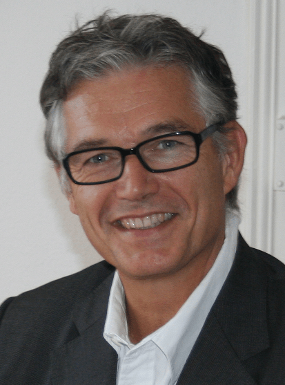 Laurent AVERSENG